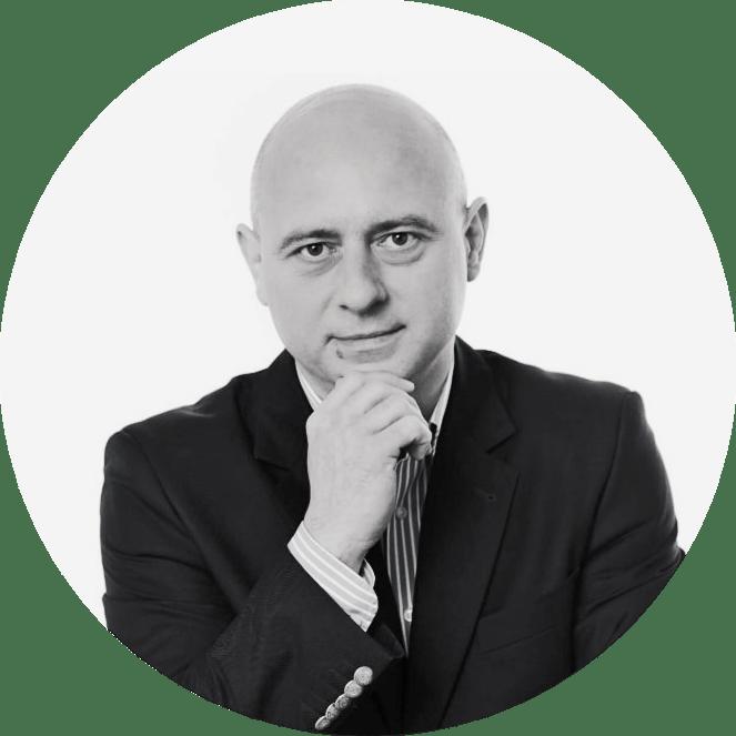 Sebastian Gościniarek